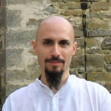 Angelo Bertuccio