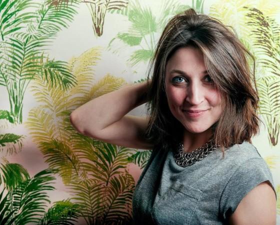 Alice Patriccioli