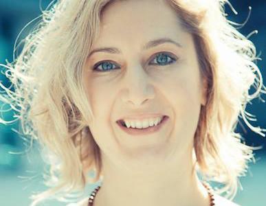 Elena Bussolati
