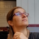 Paola Cherubini