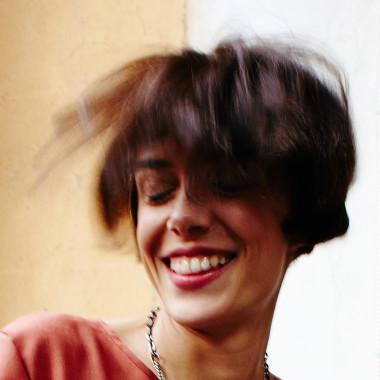 Valentina Lodigiani