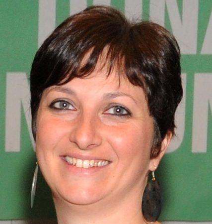 Monica Zipparri