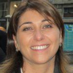 Chiara Properzi
